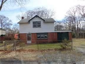 Residential Sold: 91 Bayard St