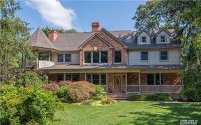 Residential Sold: 811 Canal Rd