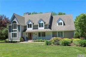 Residential Sold: 6 Ashford Ln
