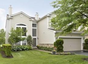 Residential Sold: 153 Hamlet Rd