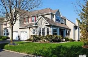 Residential Sold: 35 Deer Valley