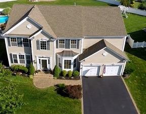 Residential Sold: 28 Pinehurst Dr