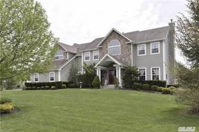 Residential Sold: 8 Sweetgum Ln