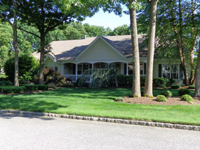 Residential Sold: 8 Dorm Court