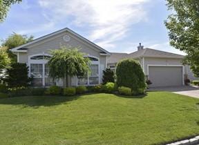 Residential Sold: 48 Hamlet Drive