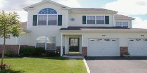 Residential Sold: 10 Tina Lane