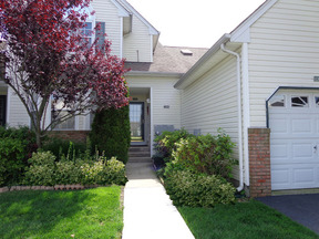 Residential Sold: 1306 Constance Ln