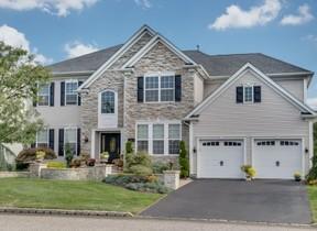 Residential Sold: 49 Pinehurst Dr