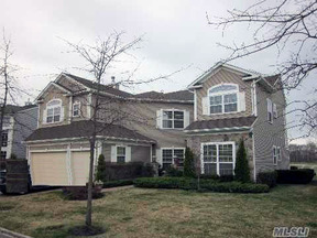 Residential Sold: 52 HAMLET DR