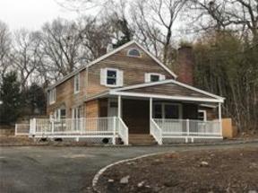 Residential Sale Pending: 6 EDGEWOOD AV