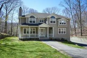 Residential Under Contract: 10A LEVON LN