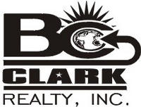 B.C. Clark Realty, Inc.