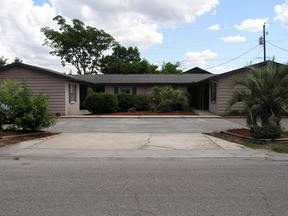 Casselberry FL Lease/Rentals For Rent: $700