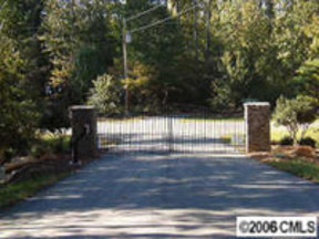 Lots And Land Sold: 139 Woodland DR