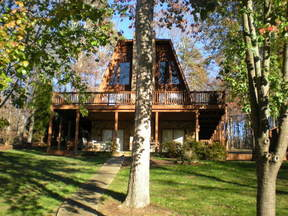 Residential Recently Sold: 270 Beaver Dam Rd