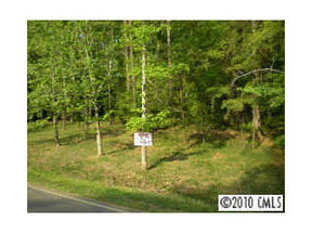 Lots And Land Sold: Lot 5