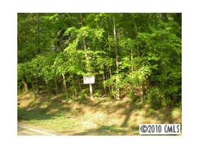Lots And Land Sold: Lot 6 Sec. 2 Shamrock Dr