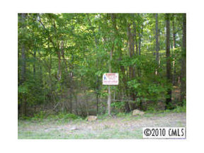 Lots And Land Sold: Lot 8