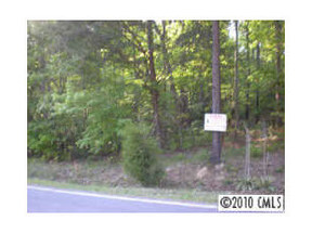 Lots And Land Sold: Lot 9