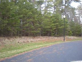 Lots And Land Just Reduced: 163 Lakewood Circle - Lot #161