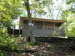 Residential Recently Closed: 120 Strand Drive Lot #57