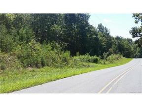Lots And Land Recently Closed: 0 Charlotte Drive - Lot #13