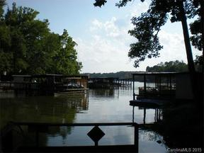 Lots And Land Active: 215 Pirates Cove