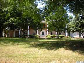 Residential Recently Sold: 439 Vernon Avenue
