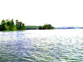 Lots And Land Just Reduced: <B>Lot 8</B> Lago Vista Drive