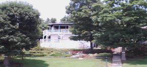 Residential Sold: 728 Shoreline Drive - Dixie Shores
