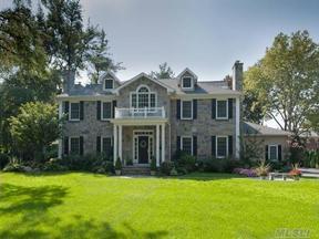 Residential Sold: 126 Boulder Rd