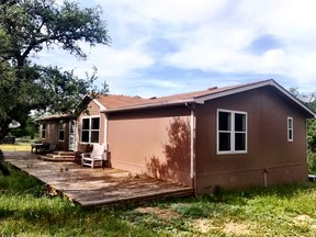 Single Family Home Sold: 98 E Antlur Spur
