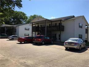 Residential Sold: 109 East Jefferson Street