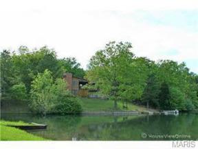 Residential Sold: 338 Normandie