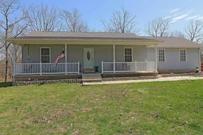 Single Family Home Sold: 9524 Skyline
