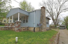 Single Family Home Sold: 204 N. Morice