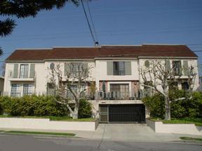 Residential Sold: 737 Pier Avenue(Seller Saved $17,330)