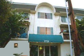 Residential Sold: 2721 2nd Street #221(Seller Saved $20,912)