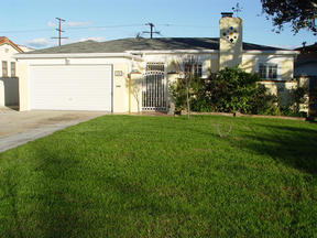 Residential Sold: 1562 Hi Point Street(Seller Saved $14,500)