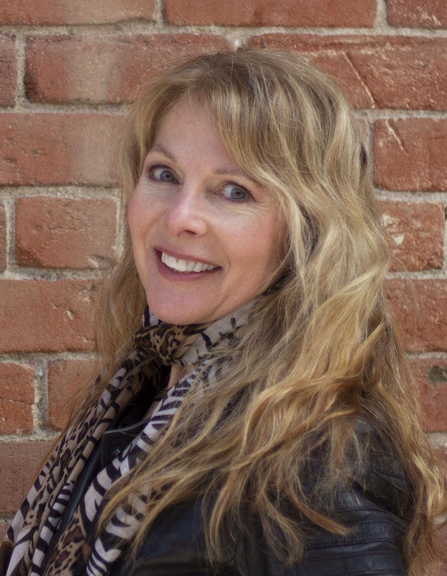 Tammy Pipkin