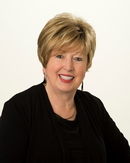 Barbara Swehosky