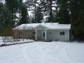 Residential Sold: 11474 W. Sandra Lee Dr.