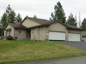 Residential Sold: 21051 N. Circle Rd.