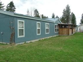 Residential Sold: 34 Aspen Ln.