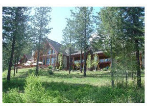Residential Active: 8917 W Hawk Ridge Rd