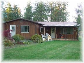 Residential Sold: 3059 E. Garwood Rd.