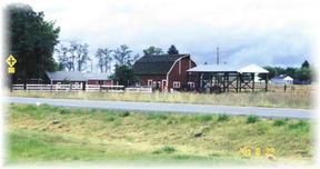 Commercial Listing Sold: 2022 N. Hwy 41
