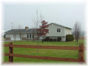 Residential Sold: 2130 N. Meyer Rd.