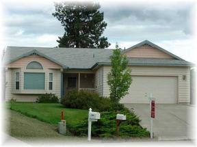 Residential Sold: 10630 N. Bligh Ct.
