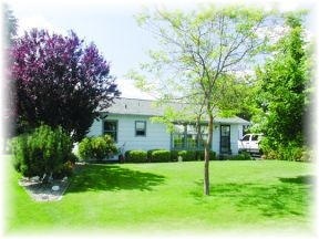 Residential Sold: 2996 W. Yukon Ave.
